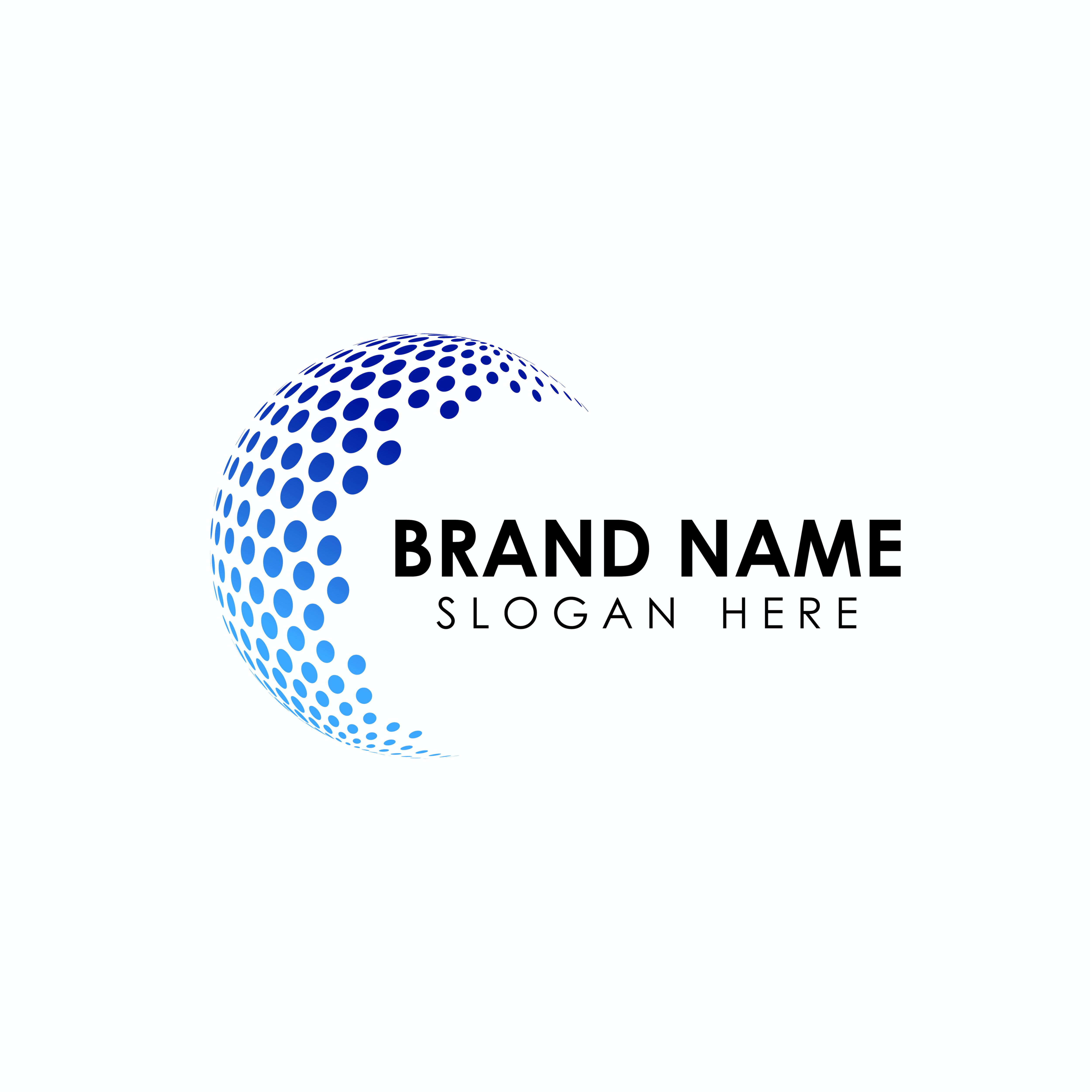 Logo and Branding Services Central Florida