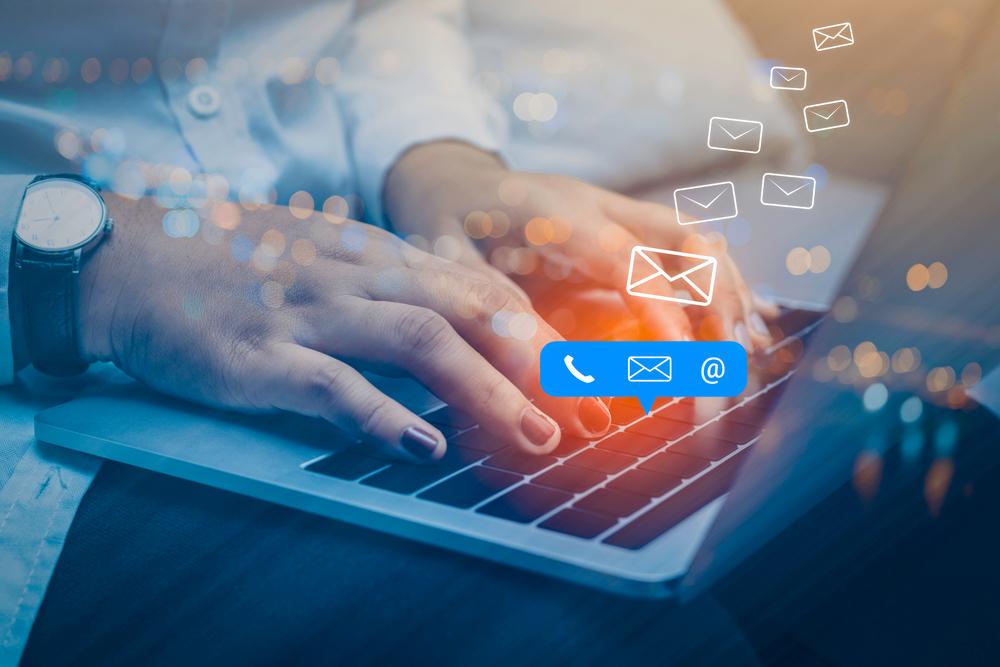 email marketing service companies in Orlando, FL