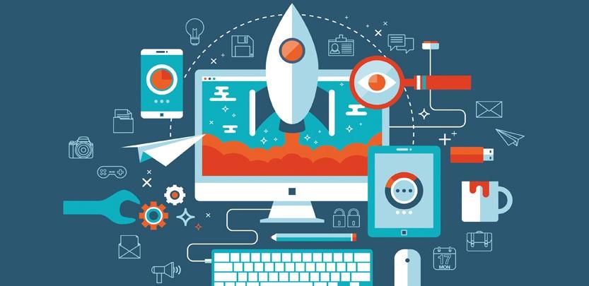 website optimization service company orlando fl
