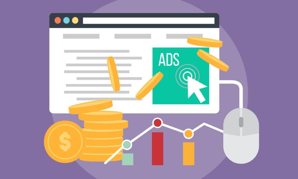 Pay Per Click Advertising Company Orlando, FL