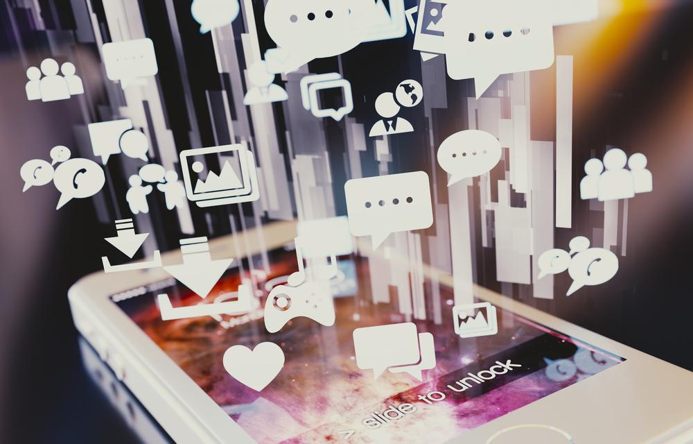 Mobile App Development Company Orlando, FL